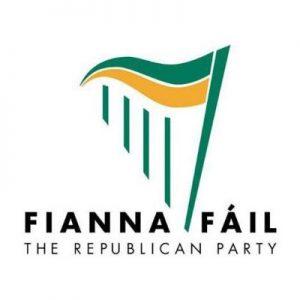 Fianna Fáil