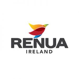 Renua